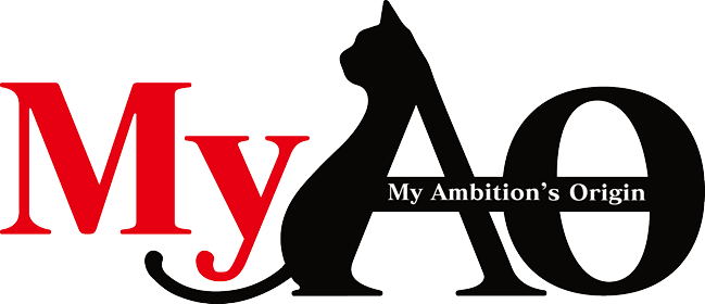 MyAO | 総合型選抜(AO入試)・学校推薦専門塾 公式ホームページ